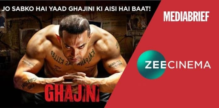 Image-watch-ghajini-on-zee-cinema-feb-1-MediaBrief.jpg