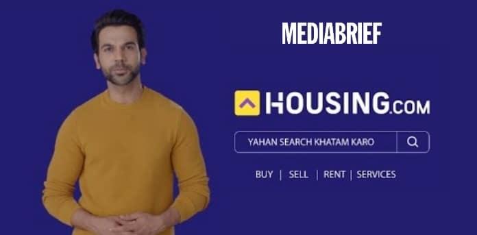 Image-yahaan-search-khatam-karo-says-housing-MediaBrief.jpg