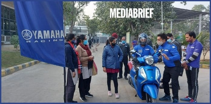 Image-yamaha-national-road-safety-awareness-initiative-2021-MediaBrief.jpg