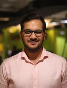 Lavinn-Rajpal_Co-founder-MD.jpg