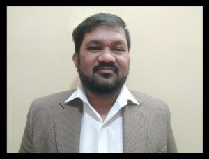 Mr.-KARL-FALLON-Madarth-Chief-Growth-Officer.jpg