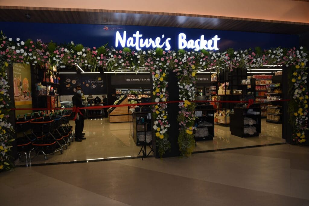 Pic-1-Natures-Basket-launches-a-store-at-Forum-Courtyard-Mall-scaled.jpg