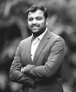Rahul-Darda-Chairman-MD-Brinton-Pharmaceuticals.jpeg