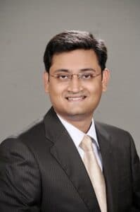 Siva-Venkataraman-Head-of-Finance-Legal-MediBuddy.jpg