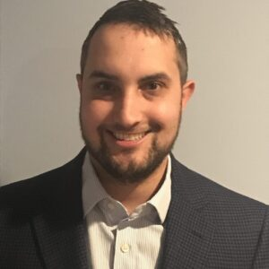 Steven-Czyrny-Founder-The-Analyst-Agency-1.jpg