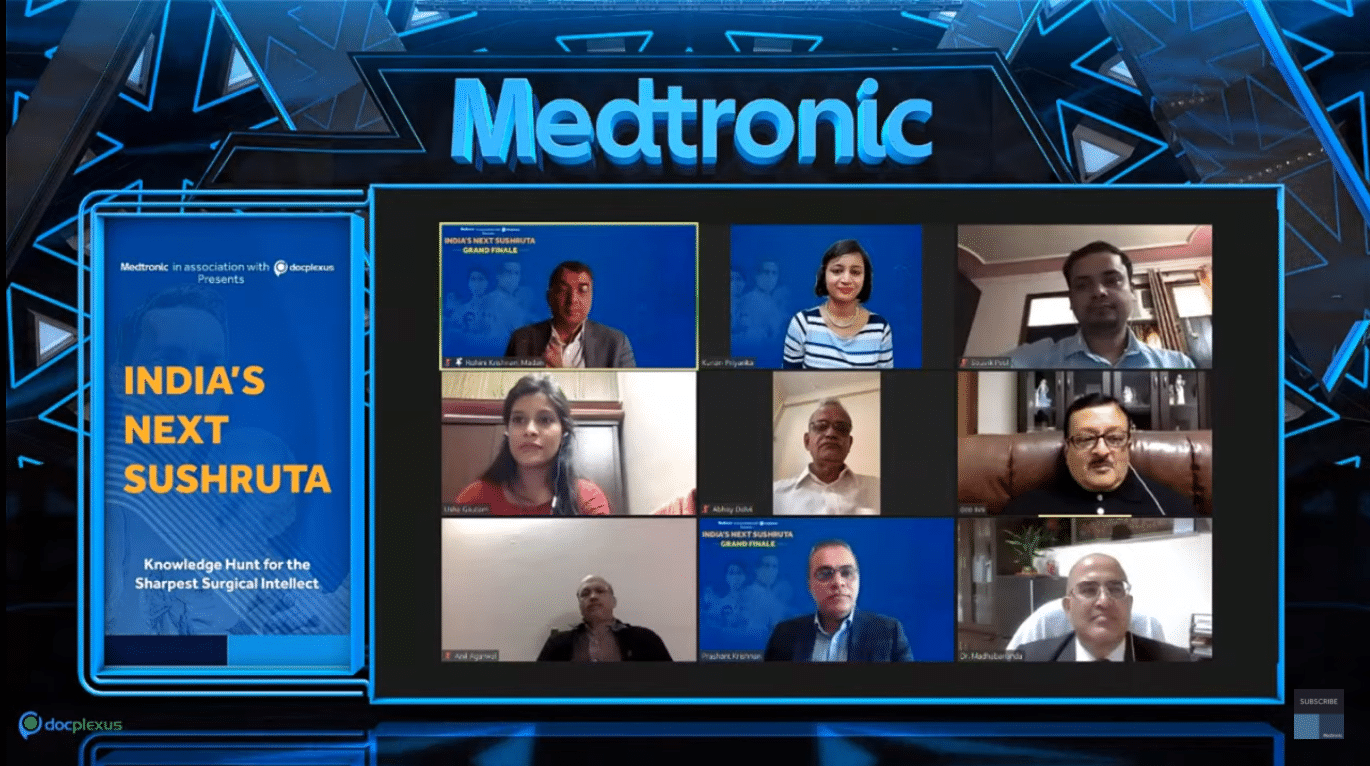 Winners-of-Indias-Next-Sushruta-with-the-Jury-and-Medtronic-India-Leadership..png