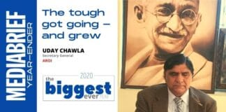 image-1-Uday Chawla - AROI - on Radio and how it survived in 2020 - MediaBrief