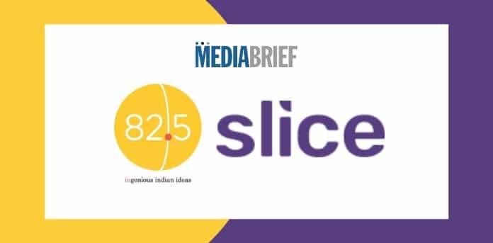 image-82.5-Communications-wins-the-creative-mandate-for-Slice-mediabrief.jpg