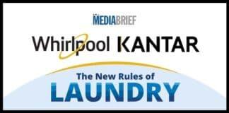 image-89-Mumbaikar-worried-about-carrying-germs-in-clothes-Whirlpool-Kantar-survey-mediabrief.jpg