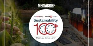 image-AB InBev, Network18 present 'Sustainability 100+' -mediabrief.jpg