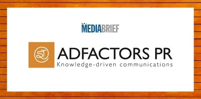 image-Adfactors-PR-forms-Millennial-Board-mediabrief.jpg