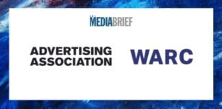 image-Advertising Association UK and WARC report says UK AdSpends to recover faster than international markets MediaBrief