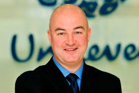 image-Alan-Jope-Unilever-CEO-mediabrief.jpg