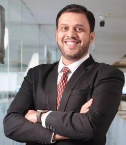 image-Anand-Bhadkamkar-CEO-dentsu India-MediaBrief