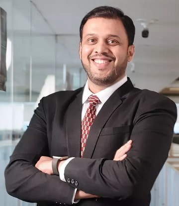 image-Anand-Bhadkamkar-CEO-dentsu India-MediaBrief