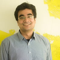 image-Ankit-Gaur-Director-of-Business-Development-at-PhonePe-mediabrief.jpg