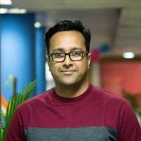 image-Anshul-Gupta-CEO-of-Yellow-Class-mediabrief.jpg