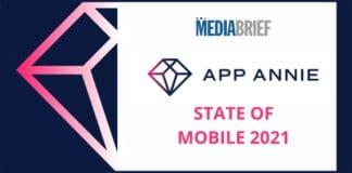 image-App-Annie-State-of-Mobile-2021-report-mediabrief.jpg