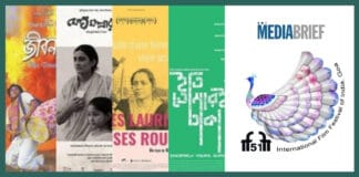 image-Bangladesh-to-be-country-of-focus-at-51st-IFFI-mediabrief-1.jpg