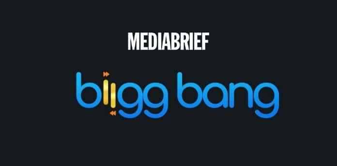 image-Biiggbang-Amusement-OTT-platform-for-launched-mediabrief.jpg