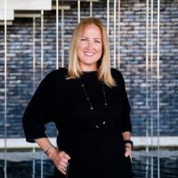 image-Deborah-Wahl-GM-global-chief-marketing-officer-mediabrief.jpg