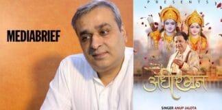 image-Deepak-Jeswals-Adheer-Mann-garners-2.6m-views-mediabrief.jpg