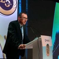 image-Diego-Graffi-Chairman-and-Managing-Director-Piaggio-India-mediabrief.jpg