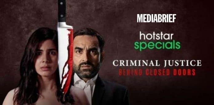 image-Disney-Hotstars-Criminal-Justice_-Behind-Closed-Doors-mediabrief.jpg