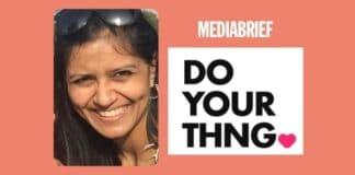 image-Do-Your-Thng-ropes-in-Bhavna-Darira-as-Business-Head-mediabrief.jpg
