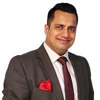 image-Dr-Vivek-Bindra-Founder-and-CEO-Bada-Business-mediabrief.jpg