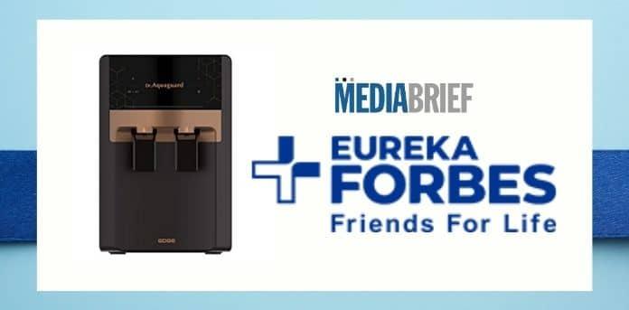 image-Eureka-Forbes-introduces-Dr.-Aquaguard-with-Ayurfreshmediabrief.jpg