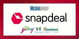 image-FMCG-brands-leverage-Snapdeals-Bharat-reach-mediabrief.jpg