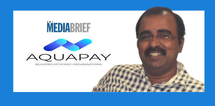 image-Girish-Sankaran-Aquapay-MediaBrief-1.png