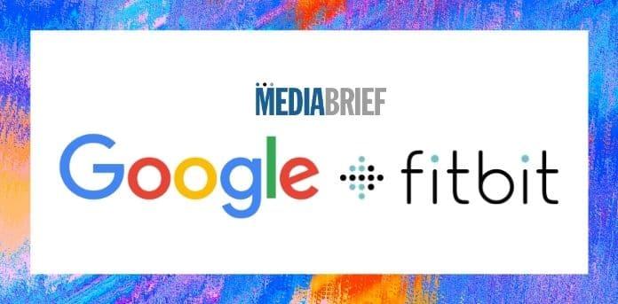 image-Google-acquires-Fitbit-mediabrief.jpg