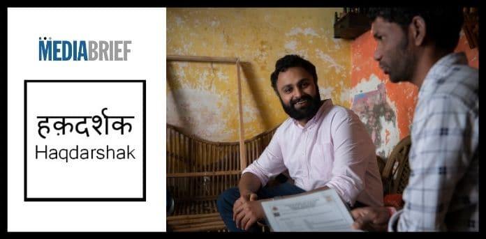 image-Haqdarshak to host a webinar on social security and welfare benefits-mediabrief.jpg