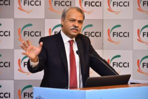 image-Hitendra-Dave-India-UK-Sustainable-Finance-Working-Group-Managing-Director-and-Head-of-Global-Banking-and-Markets-HSBC-India-mediabrief.jpg