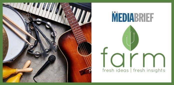 image-K-pop-Rock-most-popular-music-genre-Farm-insight-mediabrief.jpg