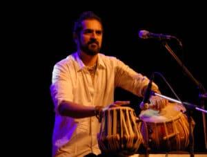 image-Karsh-Kale-Tabla-player-Drummer-and-composer-producer-mediabrief.jpg