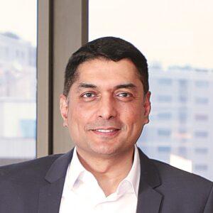 image-Madan-Krishnan-vice-president-managing-director-India-Medtronic-Pvt.-Ltd-mediabrief.jpg
