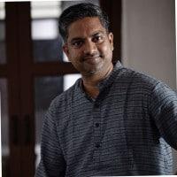 image-Madhavan-Sankara-mediabrief-1.jpg