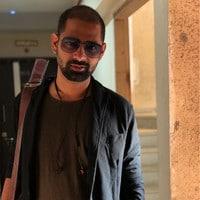 image-Mayur-Varma-Executive-Creative-Director-82.5-Communications-mediabrief.jpg