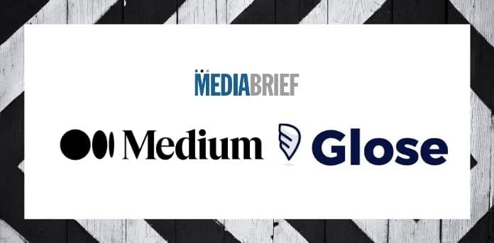 image-Medium-acquires-Glose-mediabrief.jpg