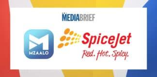 image-Mzaalo-Mojo-Boxx-in-flight-entertainment-for-Spicejet-Flyers-mediabrief.jpg