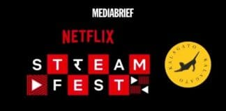 image-Netflixs-reach-saw-a-spike-of-13-during-StreamFest-mediabrief.jpg