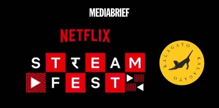 image-Netflixs-reach-saw-a-spike-of-13-during-StreamFest-mediabrief.jpg