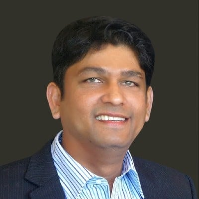 image-Nitin-Chavan-CEO Aquapay-Technologies - MediaBrief