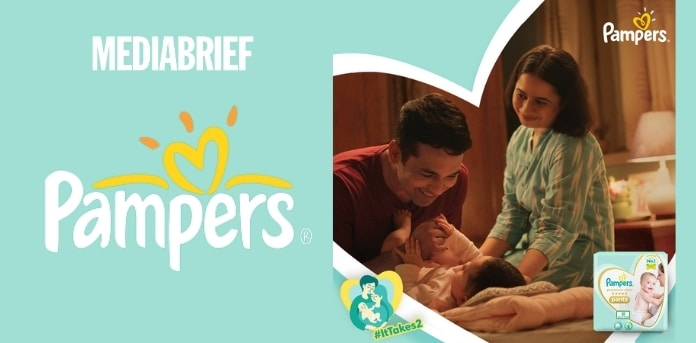 image-Pampers-launches-ItTakes2-campaign-mediabrief.jpg