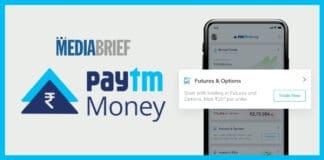 image-Paytm-Money-to-offer-FO-trading-brokerage-at-₹10-mediabrief.jpg