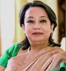 image-Riva-Ganguly-Das-Secretary-East-Ministry-of-External-Affairs-mediabrief.jpg