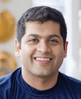image-Rohan-Mirchandani-Co-Founder-and-CEO-Epigamia-mediabrief.png